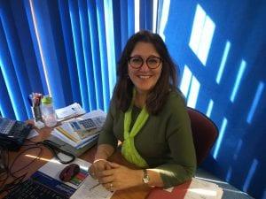 Soussan Sech Mortgage Adviser