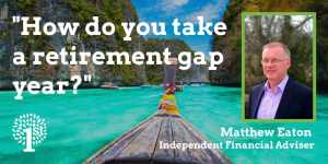 Retirement Gap Year - holidays, retirement, boat.