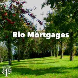 Rio Mortgages - Apple Orchard Somerset