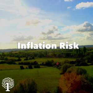 Inflation Risk - Somerset