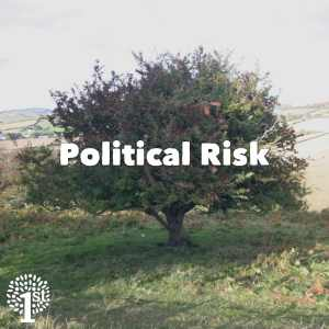 Political Risk - Somerset